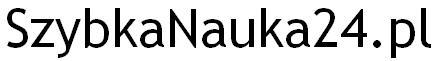 SZYBKA NAUKA Języków Obcych (Angielski, Niemiecki)