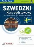 Szwedzki Mp3 - Kurs Audio dla początkujących