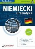 niemiecki-gramatyka-mp3