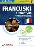 Język Francuski Gramatyka Mp3