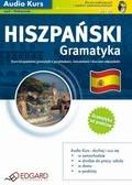 hiszpański-gramatyka-mp3
