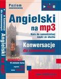 ANGIELSKI DLA ZAAWANSOWANYCH - Mp3