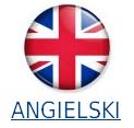 Szybka Nauka Angielskiego - Kursy Audio Mp3
