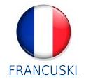 Szybka Nauka Francuskiego - Kursy Audio Mp3