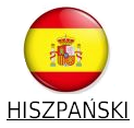 Szybka Nauka Hiszpańskiego - Kursy Audio Mp3