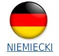 Szybka Nauka Niemieckiego - Kursy Audio Mp3