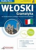 Kurs Włoskiej - gramatyki na Mp3