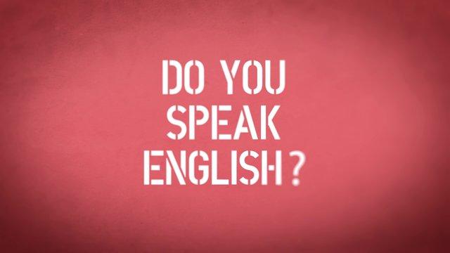 Szybka-nauka-mowienia-po-angielsku