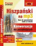hiszpanski-konwersacje-mp3