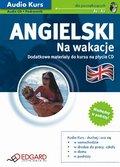 Angielski na Wakacje - Wakacyjny Kurs Angielskiego na Mp3