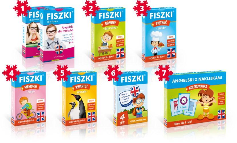 fiszki-prezenty-dzieci2