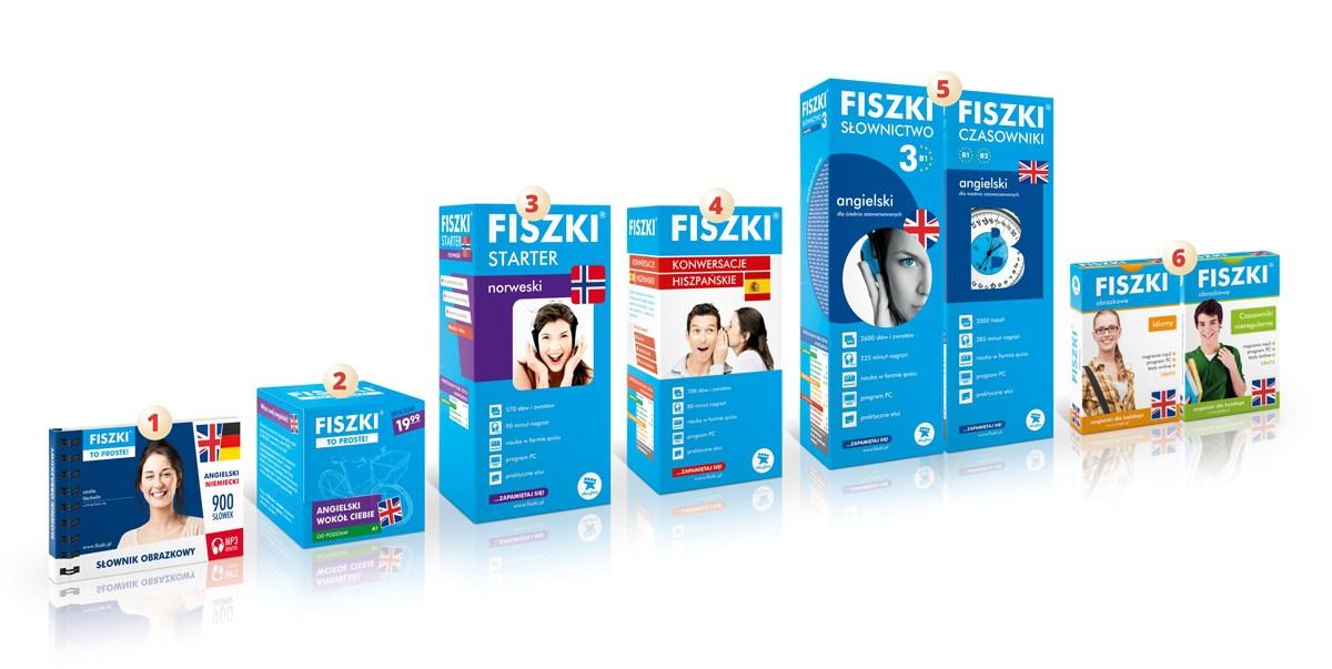 Fiszki-prezenty1