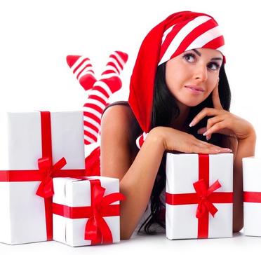 Kursy językowe na prezent świąteczny
