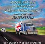 Kurs Angielskiego dla kierowców TIR
