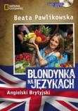 Kurs Angielskiego - Blondynka na językach